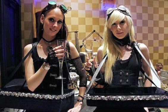 AnomalyCon-2013-Girls