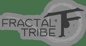 Fractal Tribe