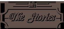 The Silent Still Stories